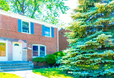 5211 W 63rd Place Chicago IL 60638