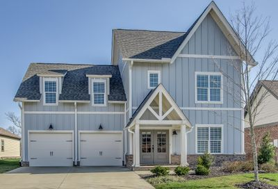 2014 Beamon Dr Franklin TN 37064