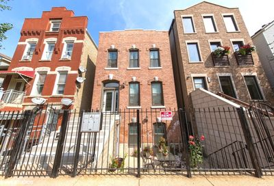 1245 N Cleaver Street Chicago IL 60642
