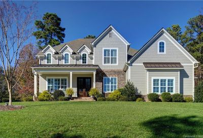 151 Bayberry Creek Circle Mooresville NC 28117