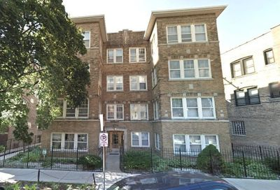 2315 W Giddings Street Chicago IL 60625