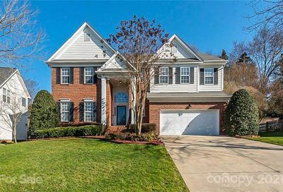 6515 Red Maple Drive Charlotte NC 28277