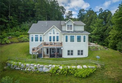 46 Spring Forest Drive Old Fort NC 28762