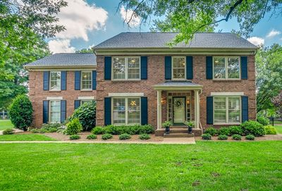 537 Hearthstone Cir Brentwood TN 37027