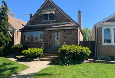 3525 W 72nd Place Chicago IL 60629