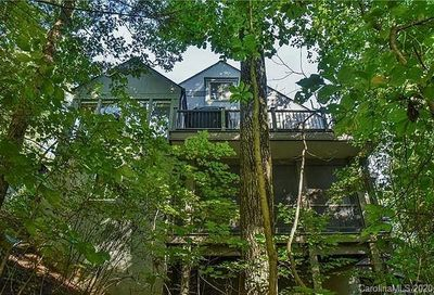 409 North Fork Road Black Mountain NC 28711