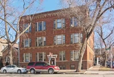1403 N Wicker Park Avenue Chicago IL 60622