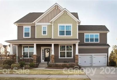 1309 Corey Cabin Court Fort Mill SC 29715