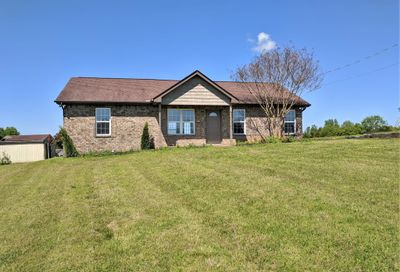 3772 Beasleys Bend Rd Lebanon TN 37087