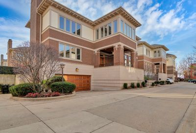 1318 S Plymouth Court Chicago IL 60605