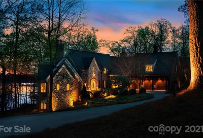 136 Windy Hill Cove New London NC 28127
