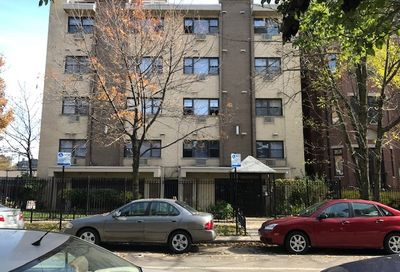 6163 N Kenmore Avenue Chicago IL 60660
