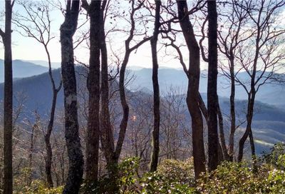 Lot 146 Top Notch Way Sylva NC 28779