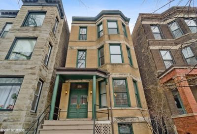 2111 N Kenmore Avenue Chicago IL 60614