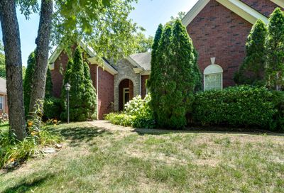 325 Red Feather Ln Brentwood TN 37027