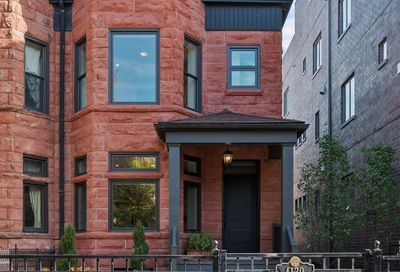 4139 N Kenmore Avenue Chicago IL 60613