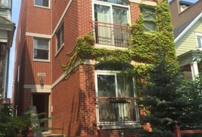 1434 W Diversey Parkway Chicago IL 60614