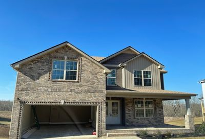 21 River Chase Clarksville TN 37043