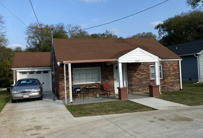 4406 Old Hickory Blvd Old Hickory TN 37138