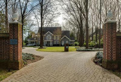 8226 Fairview Road Charlotte NC 28226