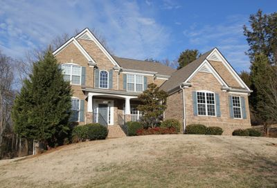 1015 Candytuft Ct Franklin TN 37067