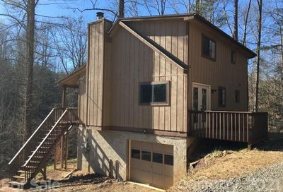 888 Rustic Heights Road Waynesville NC 28785