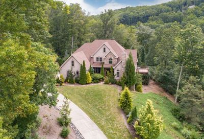 39 Crestridge Drive Asheville NC 28803