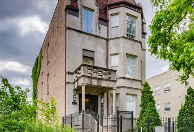6417 S Maryland Avenue Chicago IL 60637