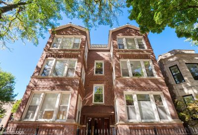 4700 N Campbell Avenue Chicago IL 60625