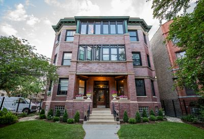 4828 N Kenmore Avenue Chicago IL 60640