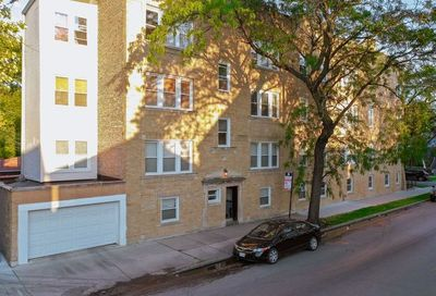 4241 N Kimball Avenue Chicago IL 60618