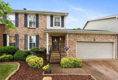 1604 Rosewood Ct Brentwood TN 37027