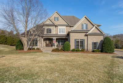 1606 Kendale Ct Brentwood TN 37027