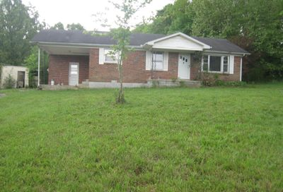 1910 Fairfield Rd Westmoreland TN 37186