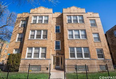 4457 N Central Park Avenue Chicago IL 60625