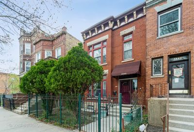 1444 N Kedzie Avenue Chicago IL 60651
