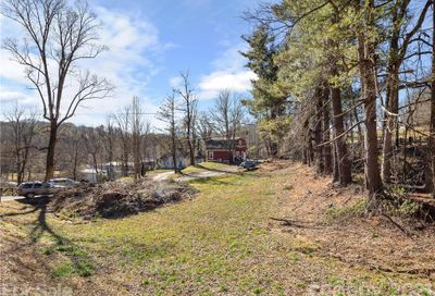 15 Blue Ridge Development Road Fairview NC 28730