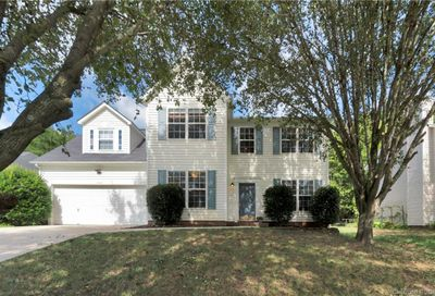 11813 Withers Mill Drive Charlotte NC 28278