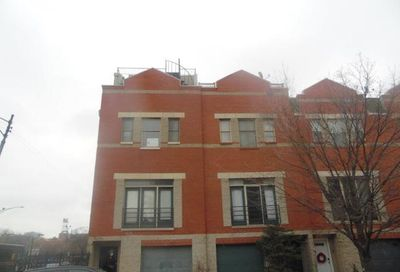 471 N Armour Street Chicago IL 60642