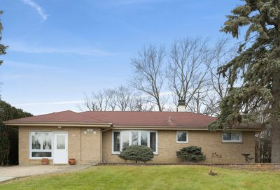 4228 Downers Drive Downers Grove IL 60515