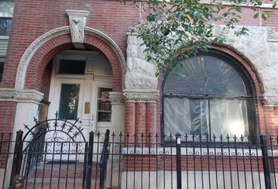 510 N May Street Chicago IL 60642