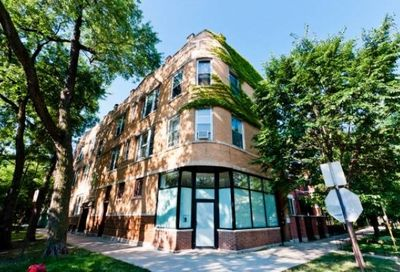 1322 N Hoyne Avenue Chicago IL 60622