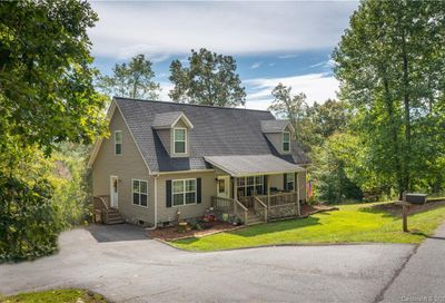 204 White Water Circle Rutherfordton NC 28139