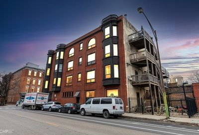 642 N Noble Street Chicago IL 60642