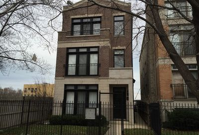 1105 S Independence Boulevard Chicago IL 60624