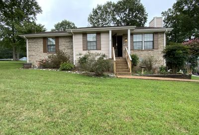 1804 Winding Way Dr White House TN 37188