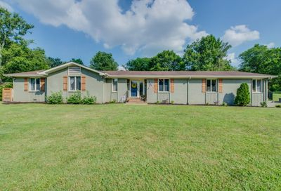 6701 Quiet Ln Brentwood TN 37027