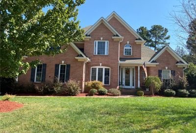 818 River Stone Court York SC 29745