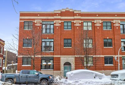 2771 W Francis Place Chicago IL 60647