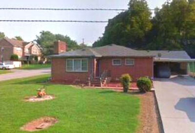301 Davidson Dr Franklin TN 37064